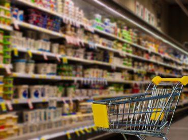 supermarket-5202138_1920