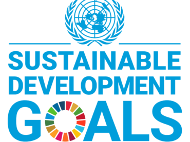 E_SDG_logo_UN_emblem_square_trans_WEB