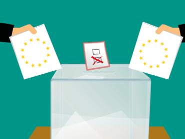 Droit de vote - 16 ans