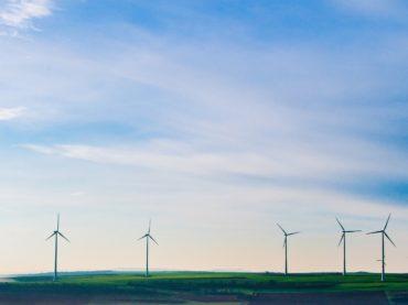 windmills-1149604_1920